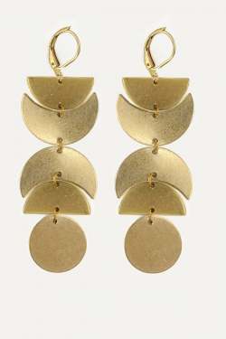 brass wholesale handmade fashion indie jewelry for boutiques
