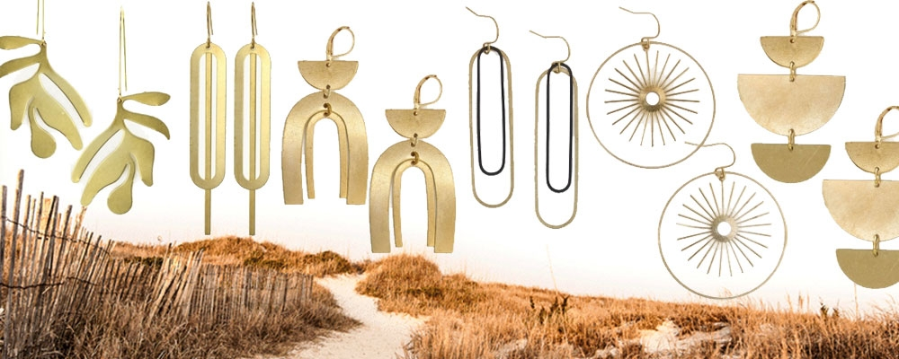 wholesale handmade brass jewelry wholesale silver jewelry for boutiques